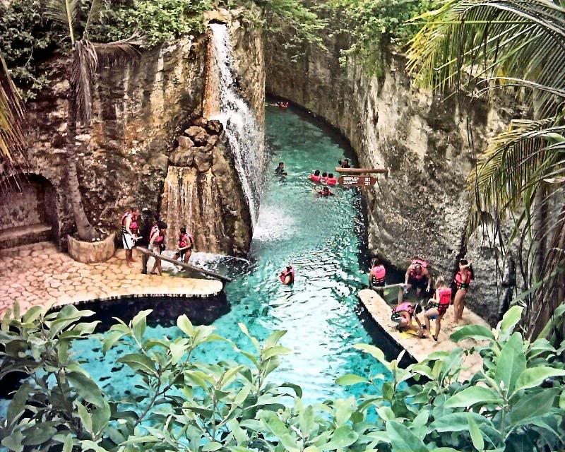 Top 10 Mayan Riviera Activities Rediscover Mexico
